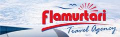 Flamurtari Travel